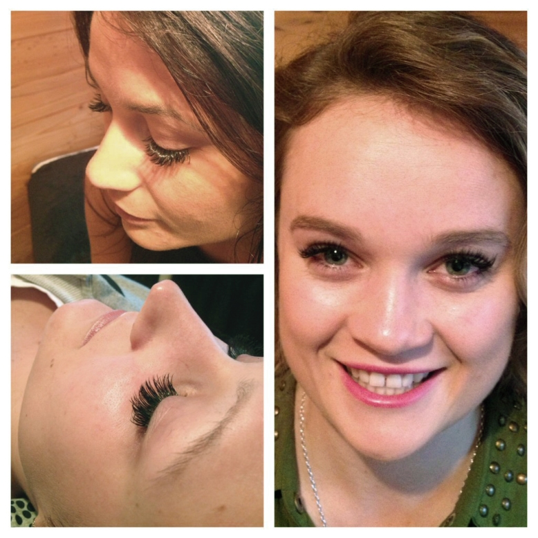eyelash-extensions-new-plymouth